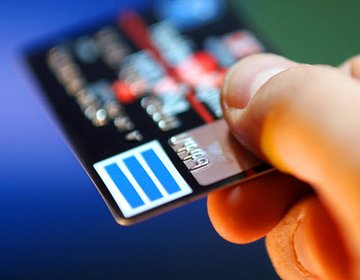 Credit card statistics creditcards incredible rewards from these no fee cards reheart Choice Image