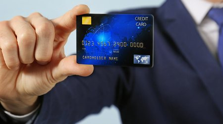 Credit card statistics creditcards pay no balance transfer fees with our top cards reheart Image collections