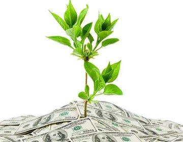 The Best Savings Accounts of 2018   MyFinance