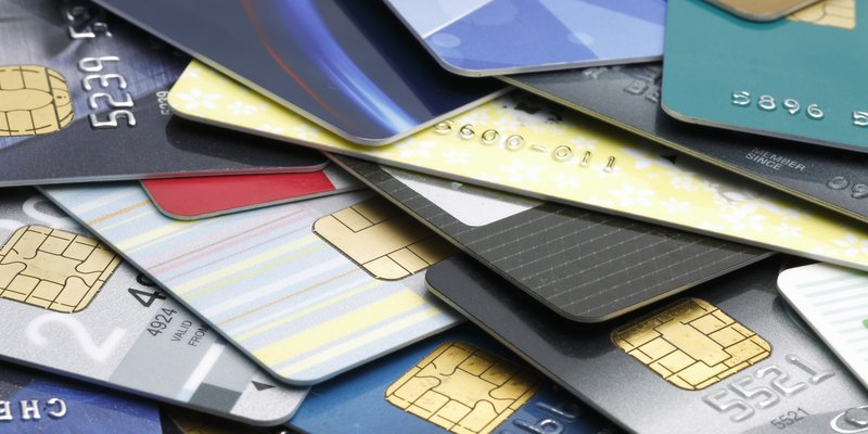 what is the difference between a debit card and a credit card - Prepaid Debit Cards With Emv Chip