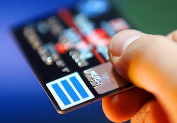 Bottom line on small business credit cards bankrate this incredible card offers 0 apr until nearly 2020 colourmoves